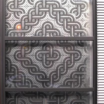 nolastar_pattern