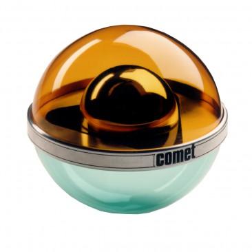 comet for VIVA