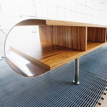 curve_bench_zebrano