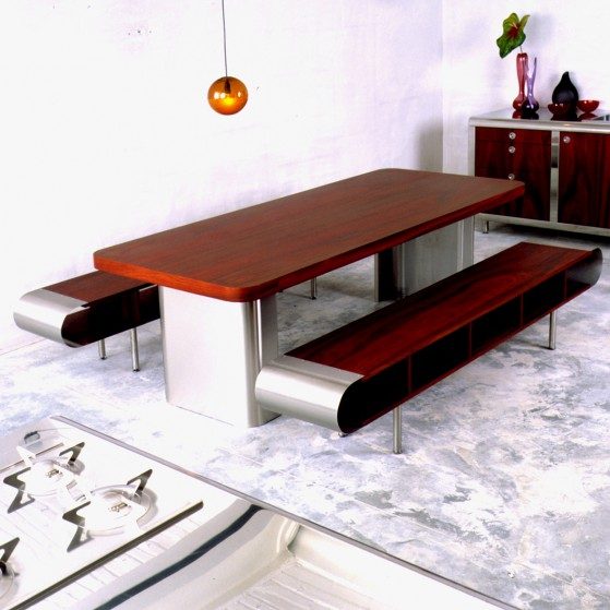 curve_table_bench
