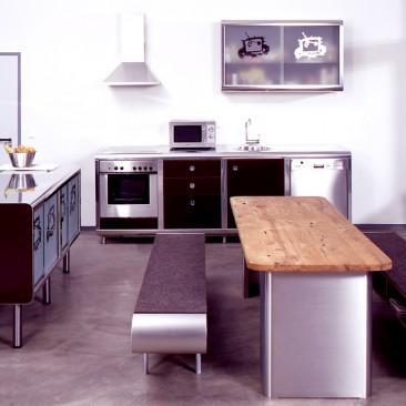 Küche_privat