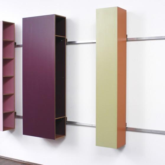 Slideboard - 1700 x 1300 x 350 mm